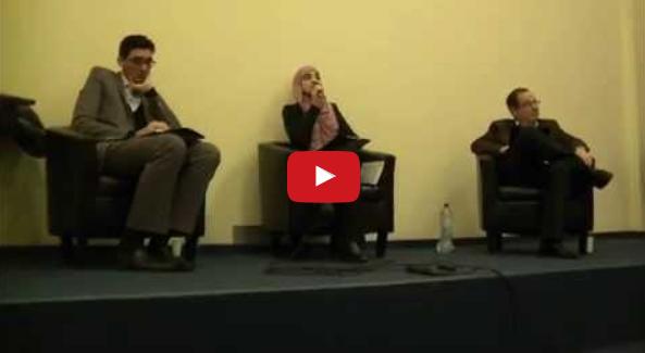 La libéralisation de l'IVG, acquis positif pour les femmes? - Interview par la Libre Belgique - 02 Avril 2015