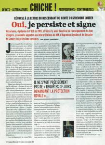 Marianne Edition belge-media-8