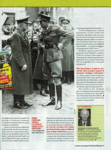 Marianne Edition belge-media-7